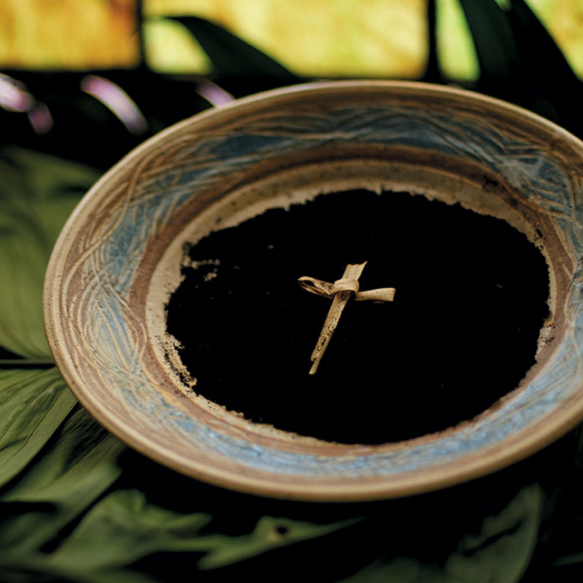 Special Report: The 40 days of Lent