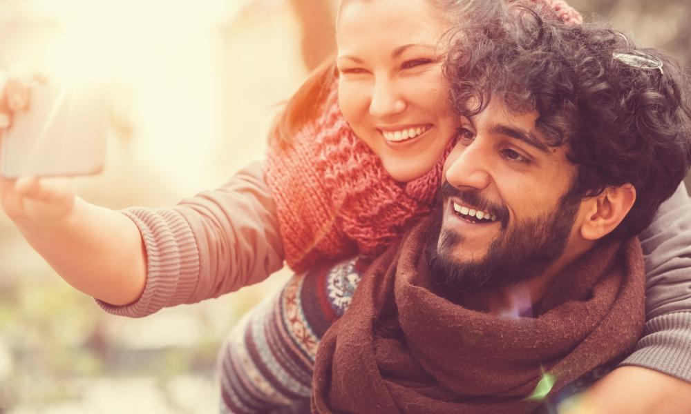 What you need to know about dating a muslim man
