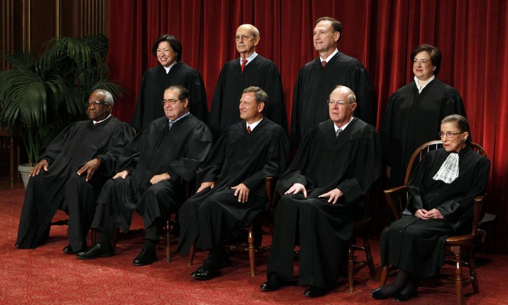 Religious Freedom and the Hobby Lobby Supreme Court Decision
