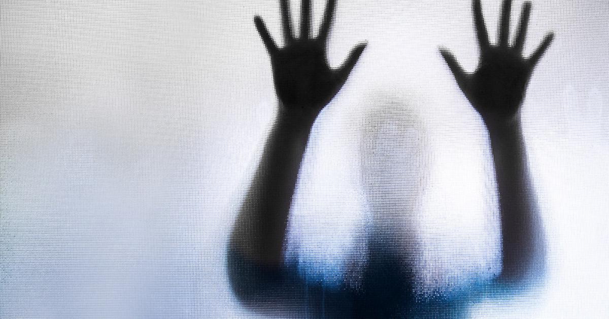 Human Trafficking in Michigan | Faith Magazine