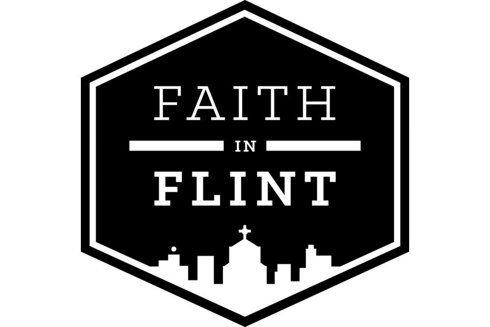 Faith in Flint